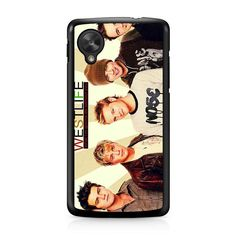 Westlife Nexus 5 ... on our store check it out here! http://www.comerch.com/products/westlife-nexus-5-case-yum9102?utm_campaign=social_autopilot&utm_source=pin&utm_medium=pin