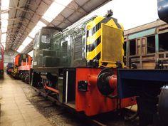 BR Class 02 - D2138