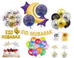 ImanUp Eid Decor Eid, Decor, Decorating, Dekoration, Deco, Decorations, Deck, Decoration, Ornaments