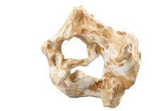 Aqua Della Combo-Fellas Decoration Rock, 28.5 x 20.5 x 27...