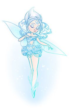 Ideas For Drawing Disney Tinkerbell Pixie Hollow Tinkerbell And Friends, Peter Pan And Tinkerbell, Peter Pan Disney, Disney Fairies, Disney Love, Disney Magic, Disney Art, Hades Disney, Merida Disney