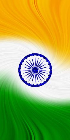 Beautiful Indian Flag Newest Wallpaper Collection<br> Patriotic Wallpaper, Indian Flag Wallpaper, Indian Army Wallpapers, Indian Flag Photos, Indian Flag Colors, Happy Independence Day India, Independence Day Images, Tiranga Flag, National Flag India