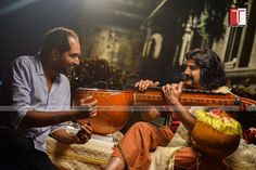 GautamiPutraSatakarni Movie Working Stills:-http://www.tollywoodtimes.com/en/photo-gallery/fullphoto/m5up7f32ap/255341