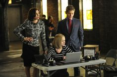 Photos - The Good Wife - Season 5 - Promotional Episode Photos - Episode - Whack-a-Mole - The Good Wife - Episode - Whack-a-Mole - Promotional Photos High School Pranks, Matt Czuchry, Political Scandals, Good Wife, Episode 5, Her Style, Evolution, Movie Tv, Good Things