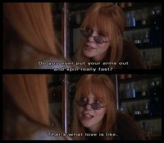 The best movie ever practical magic