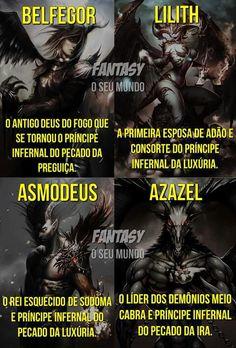 Fantasy Creatures, Mythical Creatures, Folklore, Greek Mythology Art, Dungeons And Dragons Homebrew, Angels And Demons, Fantasy Warrior, Dark Fantasy Art, Death Metal