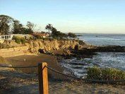 Pismo Beach, Ca. Aka Heaven on Earth