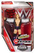 WWE Elite Legends   Ringside Collectibles
