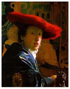 Famous Red Paintings   ... Famous paintings replicas, Cheap Handmade Oil Paintings, Oil Painting