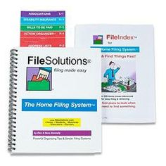 Best file system option qnap