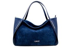 Femmes sac en cuir natural Parma ,Made in Italy ''CREEO'' Bleu 2016 #2016, #Luxe http://sac-a-main.top/femmes-sac-en-cuir-natural-parma-made-in-italy-creeo-bleu-2016-2/