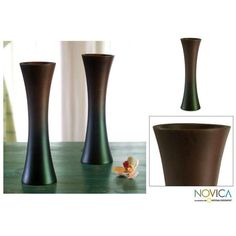 Vases - A Collection by Sam - Favorave