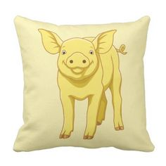 #funny - #Save The Chubby Unicorns Throw Pillow