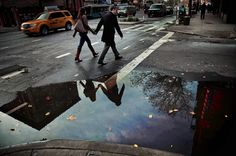 street photography - Google Search