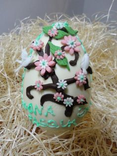 Holiday Recipes, Holiday Foods, Holiday Ideas, Giant Easter Eggs, Confetti, Birthday Cake, Desserts, Tailgate Desserts, Deserts