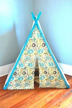 Homemade Gifts for Kids | best from pinterest