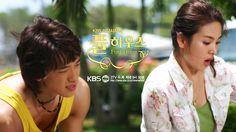 Full House - korean-dramas Wallpaper