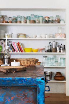 omtale — Blog — Fransk Bazar