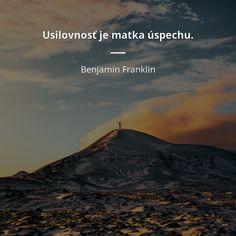 Benjamin Franklin, Quotes, Quotations, Quote, Shut Up Quotes