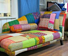 Awara - Giugu Couch, Furniture, Home Decor, Deco, Settee, Decoration Home, Room Decor, Sofas, Home Furnishings