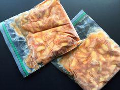 alton-brown-frozen-peaches