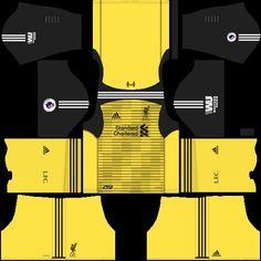 Liverpool Kit, Movie Posters, Movies, Films, Film Poster, Cinema, Movie, Film, Movie Quotes
