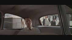 Russell Crowe, L.A. Confidential
