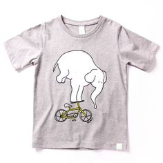 Little man's outfit Toddler Outfits, Baby Boy Outfits, Carnival Decorations, Little Man, Baby Boys, Elephants, Toddlers, Tees, Mens Tops