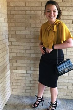 b6bed9cb6 Roupa Formal, Moda Evangelica, Tecidos, Moda Apostólica, Moda Modesta, Moda  Boho