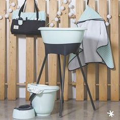 ¿Te apuntas al mint? #mintarrow #fundasbcn #baby #bath #kids #pregnant #musthave #accessories #mum #babyshop #allyouneedisfundasbcn #mint #babybathroom #cute #lovely #smile #happy #instaphoto #picofthenight #awesome #babyaccessories #embarazo #goodnight