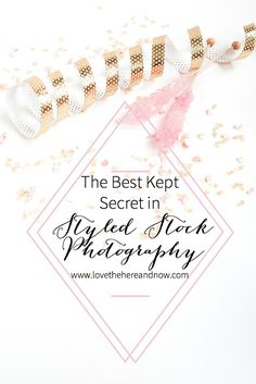 Styled Stock Photography, The Styled Stock Library, Haute Chocolate, Styled Stock Photo Resources