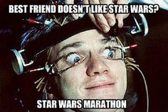 The 50 Best Star Wars Memes - Page 2