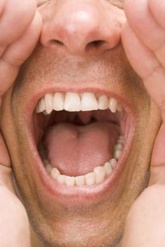Throat Exercises for Sleep Apnea