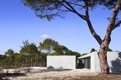 Gallery - Comporta House / RRJ Arquitectos - 2