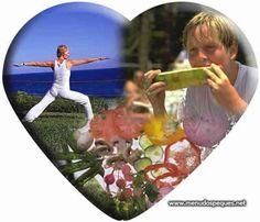 Corazón: Consejos para mantenerlo saludable