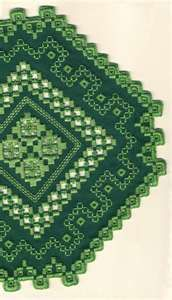 Image Search Results for hardanger embroidery