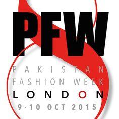 Our Designers | PFW8 Indian Bridal Fashion, Bridal Style, Pakistani, Fashion Show, Designers, Indian Bridal Wear, Bridal Fashion
