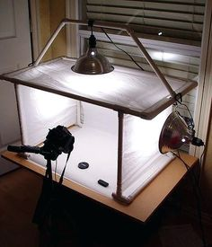 homemade-great-product-shots-photo-lighting-tabletop-photography-kit-for-food-techniques.jpg (429×500)
