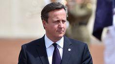 """Cameron: """"El mundo está al borde de un nuevo desplome financiero"""" - RT"""