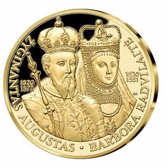 Poland History, Renaissance Clothing, Jaba, Lithuania, Monuments, Cars And Motorcycles, Coins, Polish, Queen