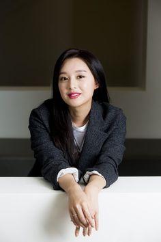 Kim Ji Won HQ (@jiwon_hq) | تويتر Female Actresses, Korean Actresses, Korean Actors, Korean Star, Korean Girl, Korean Beauty, Asian Beauty, Korean Drama Quotes, Kim Ji Won