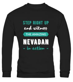 # Nevadan - Step right up and wit 700 .  Nevadan - Step right up and witness the amazing Nevadan in actionTags: Nevadan, T-shirt, Nevadan, apparel, Nevadan, art, Nevadan, clothes, Nevadan, gift, Nevadan, idea, gift, Nevadan, present, Nevadan, shirt, Nevadan, t, shirt, Nevadan, tee, Nevadan, top, Nevadan, tshirt
