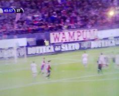 Cagliari til 2-0 mod Vicenza