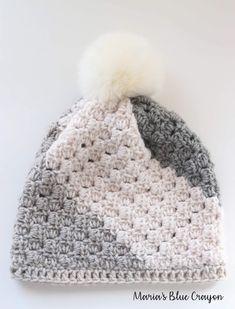 Die 235 Besten Bilder Von Haken Winter In 2019 Crochet Patterns