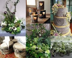 Google Image Result for http://www.playingwithflowers.co.uk/wp-content/uploads/2012/06/woodland-wedding-mood-board.jpg
