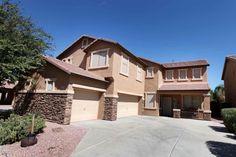 21156 E Via Del Oro --, Queen Creek AZ 85142 - Photo 1 BEAUTIFUL AND INCLUDES MOST OF FURNITURE