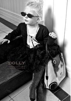 Stylish girls clothes now available at www.justbambinos.co.uk