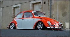 Beetle..Re-pin brought to you by agents of #Carinsurance at #Houseofinsurance in Eugene, Oregon