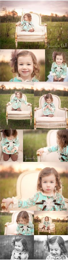 © jennifer dell photography www.jenniferdellphotography.com #childphotography