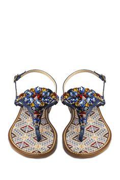 e752aa0e20 14 Best Shoes I love images | Flat sandals, Me too shoes, Shoe boots